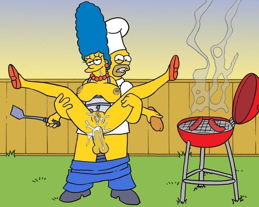 simpsons-sexo-no-churrasco-02