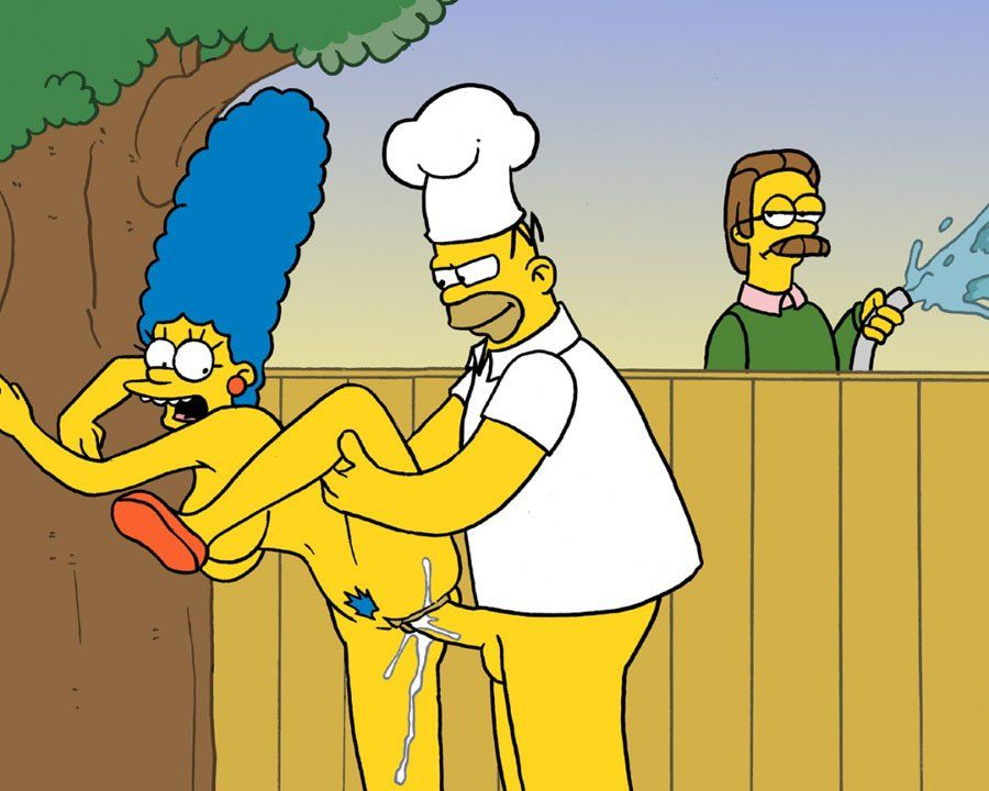 simpsons-sexo-no-churrasco-03