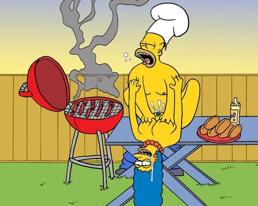 simpsons-sexo-no-churrasco-05
