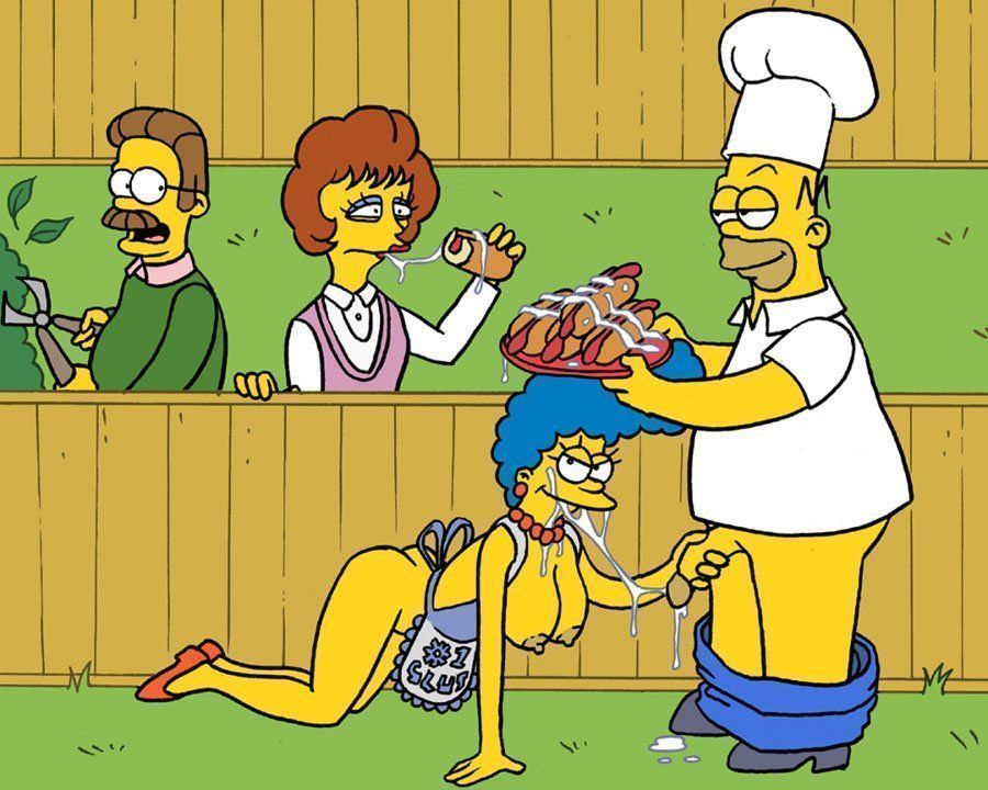 simpsons-sexo-no-churrasco-06