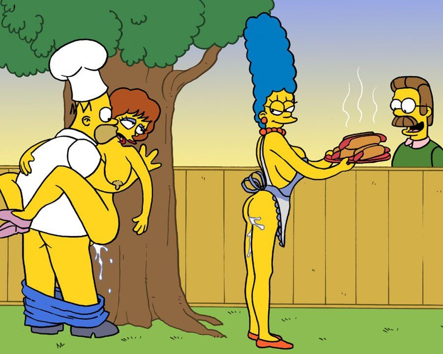 simpsons-sexo-no-churrasco-07