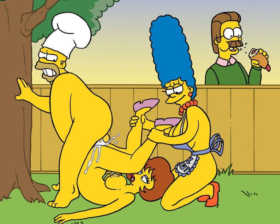 simpsons-sexo-no-churrasco-08