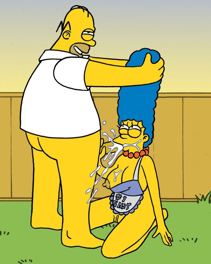 simpsons-sexo-no-churrasco-09