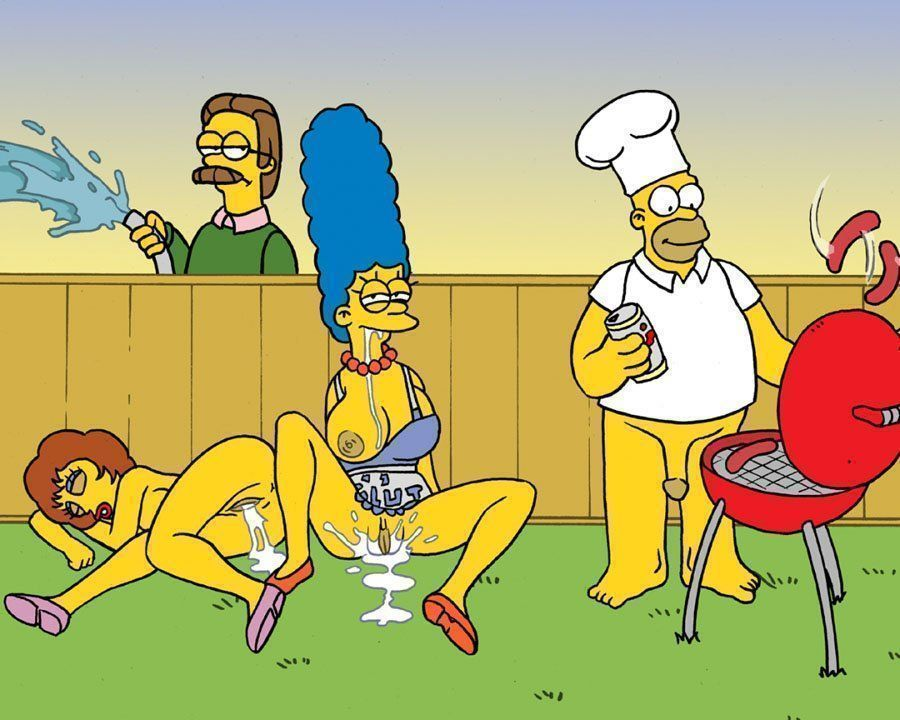 simpsons-sexo-no-churrasco-10